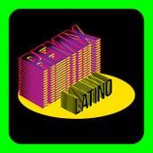 Remix Latino von Various Artists