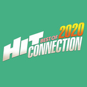 Hit Connection - Best of 2020 fra Various Artists
