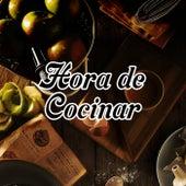 Hora de Cocinar by Various Artists