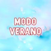 MODO VERANO by Various Artists