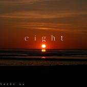 eight (Instrumental Version) de Veronwu