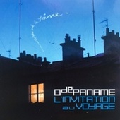 L'invitation au voyage by Ode Paname