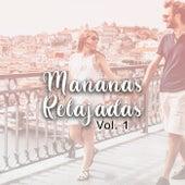 Mañanas Relajadas Vol. 1 von Various Artists