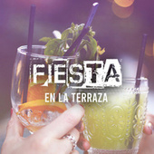 Fiesta en la terraza by Various Artists