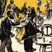 Hand in Hand von Chet Atkins