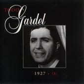 La Historia Completa De Carlos Gardel - Volumen 3 von Carlos Gardel