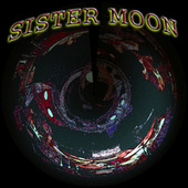 Cry from the street (Remastered) de Sister Moon