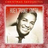 Christmas Favourites de Huey