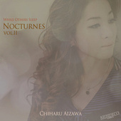 Nocturnes, Vol. II (While Others Sleep) von Chiharu Aizawa