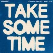 Take Some Time (Kyle McEvoy & Ezzy Remix) by Wilderado