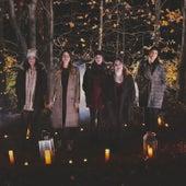 Jingle Bells (Acapella) de Cimorelli
