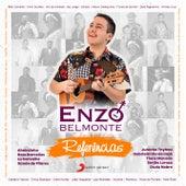 Referências de Enzo Belmonte