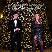 The Christmas EP de Lisa Lois