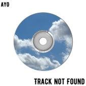 Track Not Found de Ayo