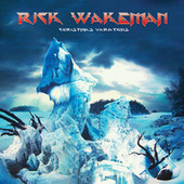 Christmas Variations (Deluxe Edition) de Rick Wakeman