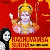 Raghuvamsa Sudha von Saindhavi