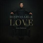 Disposable Love by Jenee Halstead