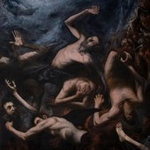 Φόβος de Rotting Christ