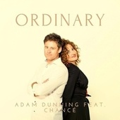 Ordinary by Adam Dunning