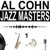 Jazz Masters, Vol. 1 von Al Cohn