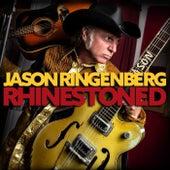 Rhinestoned by Jason Ringenberg