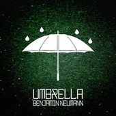 Umbrella by Benjamin Neumann