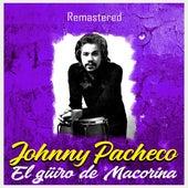 El güiro de Macorina (Remastered) de Johnny Pacheco