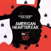 American Heartbreak von Black Thought