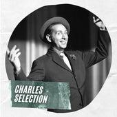 Charles Selection von Charles Trenet