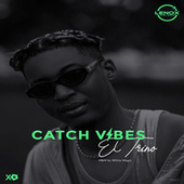 Catch Vibes by Trino