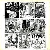 El Poder de Flipar by Daniel