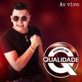 Forró de Qualidade (Ao Vivo) von Forró de Qualidade
