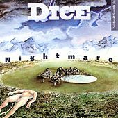 Nightmare by Dice