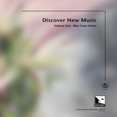 Discover New Music Vol. 1 (Audiophile Edition SEA) by Various Artists