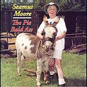 The Pie Bald Ass by Seamus Moore