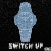 Switch Up by Helena