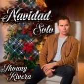 Navidad Solo (Edit) by Jhonny Rivera