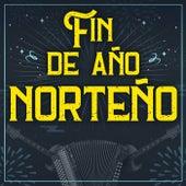 Fin De Año Norteño von Various Artists