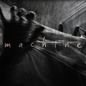 Machine EP by Emily Barker