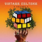 Splice & Dice de Vintage Culture