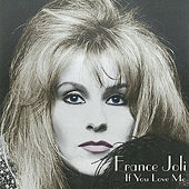 If You Love Me by France Joli