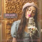 Entre las Dos (Cover) de Lizi Lay