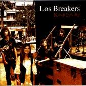 Keep Loving by The Breakers