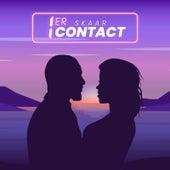 1er Contact by Skaar