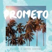 Prometo by Buxxi