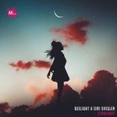 Starlight by Deelight!