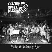 Noche de Tabaco y Ron by Contrabandeando