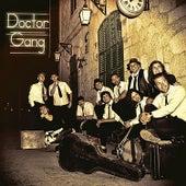 Amb Una Mica De Soul di Doctor Gang
