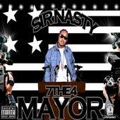 The Mayor: 74 by Sir Nasty