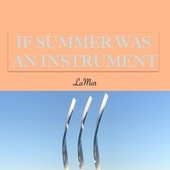 If Summer Was an Instrument de Lamar